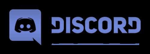 Tanglesheep discord